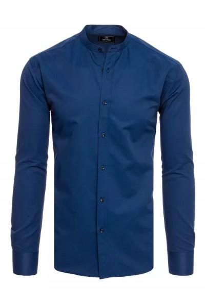 Рубашка Dstreet DX2104