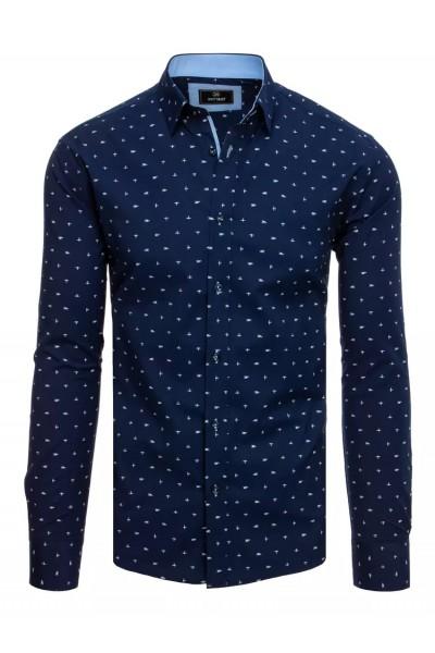 Рубашка Dstreet DX2068