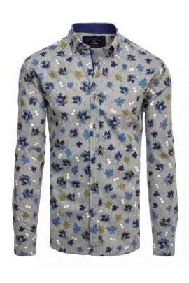 Рубашка Dstreet DX2074