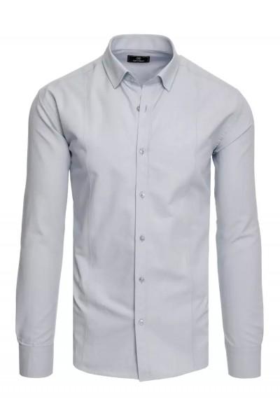 Рубашка Dstreet DX2101
