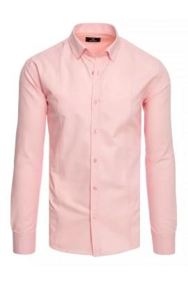 Рубашка Dstreet DX2098