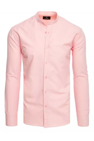 Рубашка Dstreet DX2110