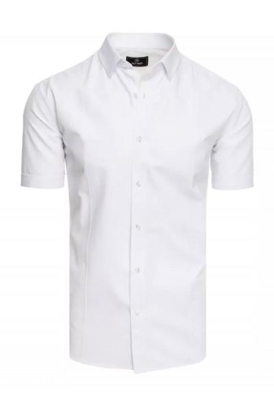Рубашка Dstreet KX0938
