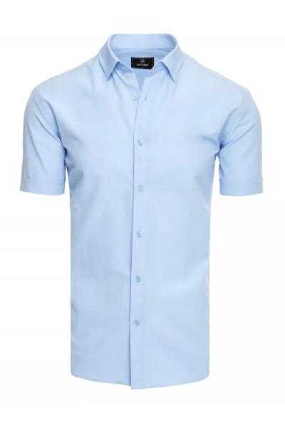 Рубашка Dstreet KX0946