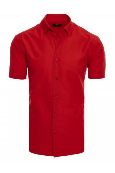 Рубашка Dstreet KX0940