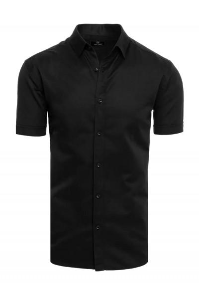 Рубашка Dstreet KX0945