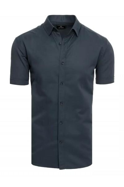 Рубашка Dstreet KX0942