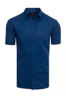 Рубашка Dstreet KX0939