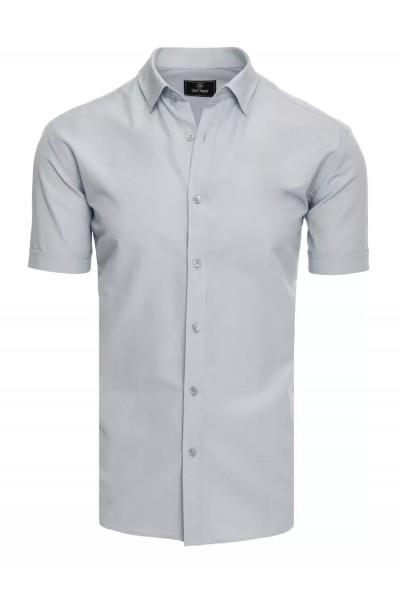 Рубашка Dstreet KX0941