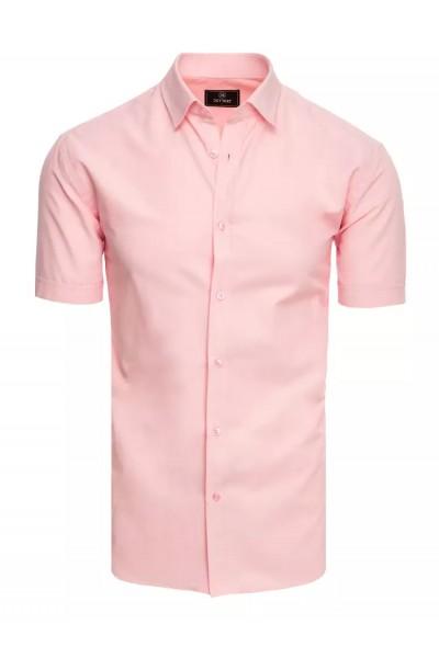 Рубашка Dstreet KX0943