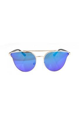 Солнцезащитные очки OK30W2