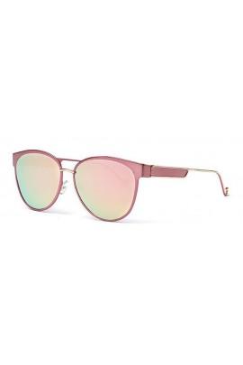 Солнцезащитные очки OK25R