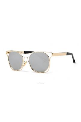 Солнцезащитные очки OK17S