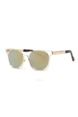 Солнцезащитные очки OK17ZO