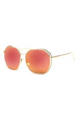 Солнцезащитные очки OK24CZE