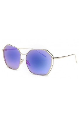 Солнцезащитные очки OK24N