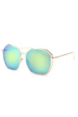 Солнцезащитные очки OK24ZIE