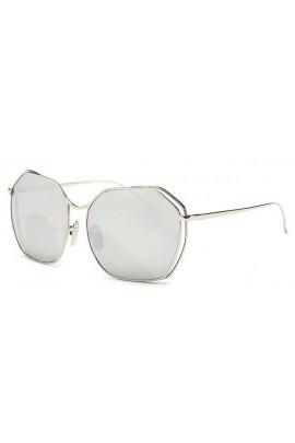 Солнцезащитные очки OK24S