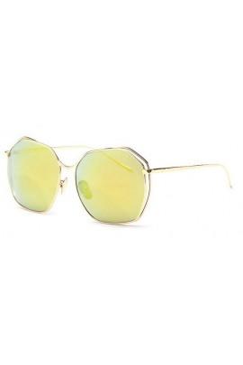 Солнцезащитные очки OK24ZO
