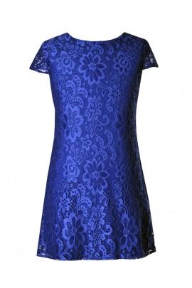 Платье EMMA M101 Koronka