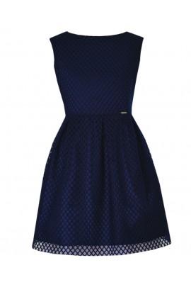 Платье EMMA M103 Tina