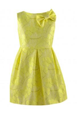 Платье EMMA M105 Tina