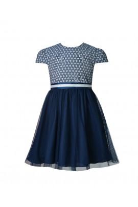 Платье EMMA M106 Daisy