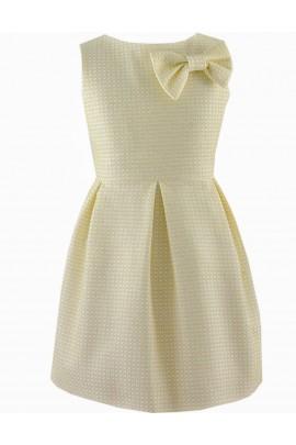 Платье EMMA M107 Tina