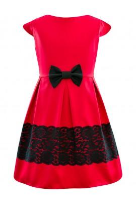 Платье EMMA M108 Tina