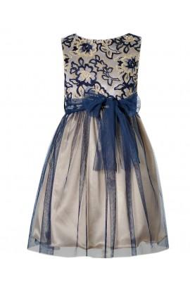 Платье EMMA M113 Alice