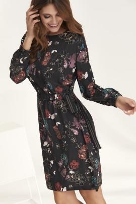 Платье FERIA FE203-5-02