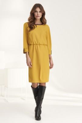 Платье FERIA FE206-4-56