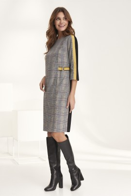 Платье FERIA FE207-4-78