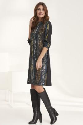 Платье FERIA FE214-5-10