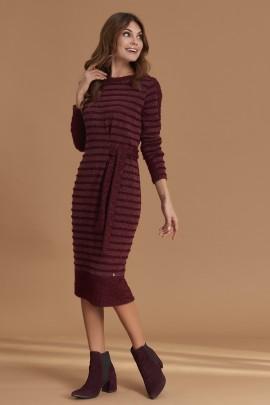 Платье FERIA FE216-5-06