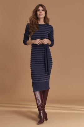 Платье FERIA FE216-5-30