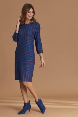 Платье FERIA FE217-5-30