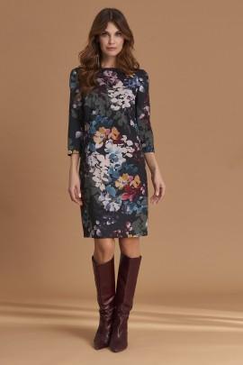 Платье FERIA FE223-4-30