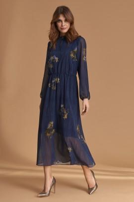 Платье FERIA FE231-5-30