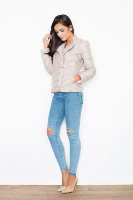 Куртка FIGL M404