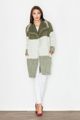 Пальто FIGL M507