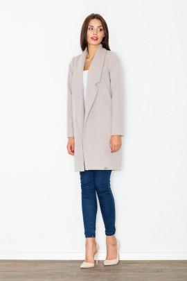 Пальто FIGL M531