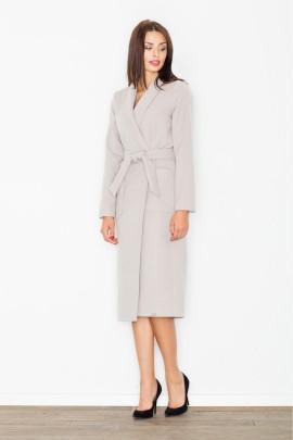 Пальто FIGL M532
