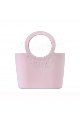 GREGORIO Lily ITLI240 Shopper Bag ягода шоппер