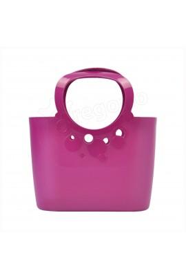 GREGORIO Lily ITLI300 Shopper Bag фуксия шоппер