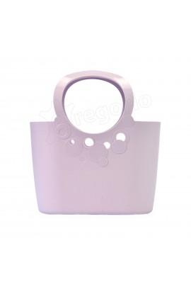 GREGORIO Lily ITLI300 Shopper Bag ягода шоппер