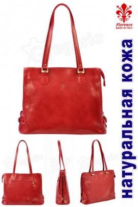 Florence 14 красный сумка
