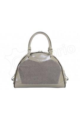 Сумка женская Gilda Tonelli 6364 PAD/CAMOSCIO