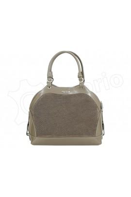 Сумка женская Gilda Tonelli 6365 PAD/CAMOSCIO