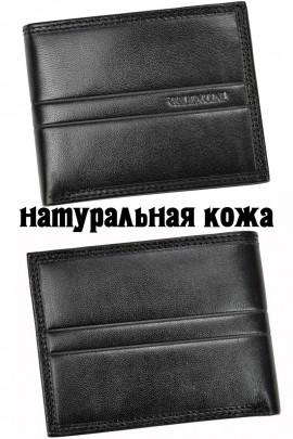 VALENTINI 987 992 чёрный портмоне